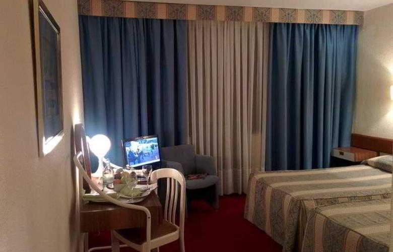 Montemar - Room - 7