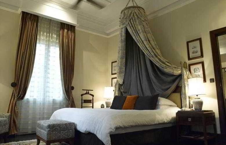 Sofitel Legend Metropole Hanoi - Room - 6