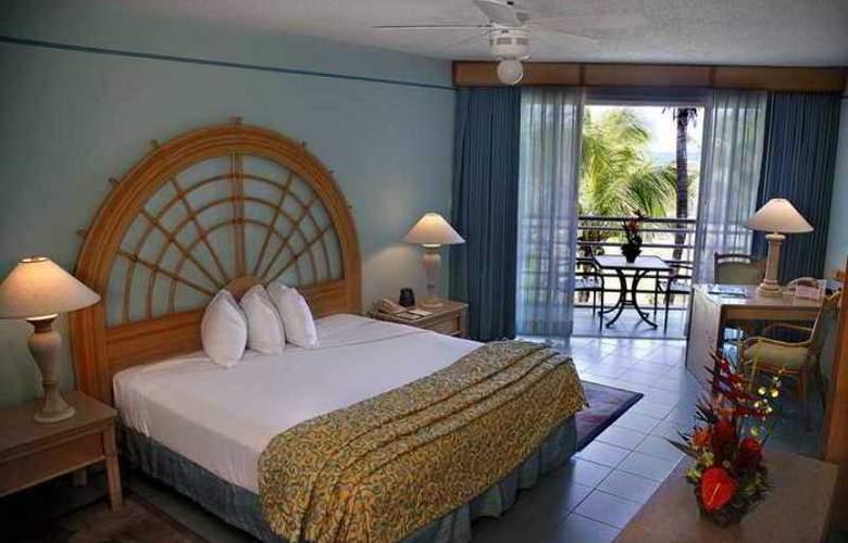 Hilton Ponce Golf & Casino Resort - Hotel - 11