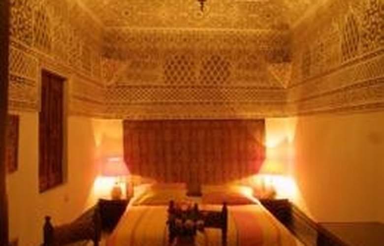 Dar el Assafir - Room - 4