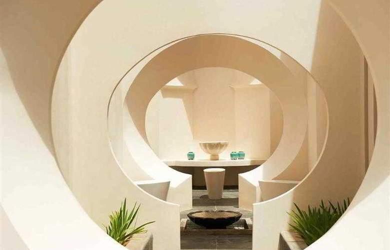 So Sofitel Mauritius - Hotel - 21