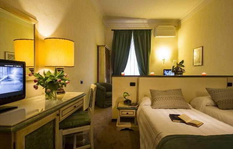 Gattapone - Room - 10