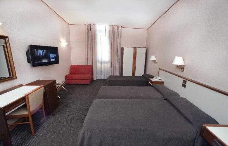 Tritone - Room - 5