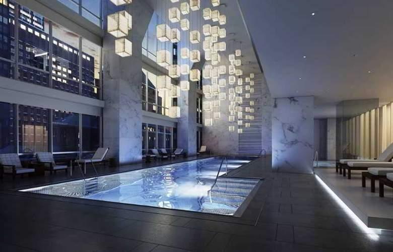 Park Hyatt New York - Pool - 2