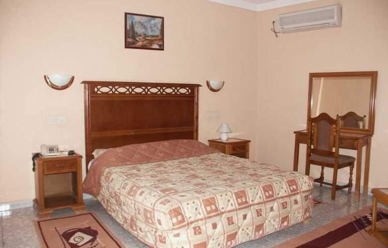 Medina - Room - 26
