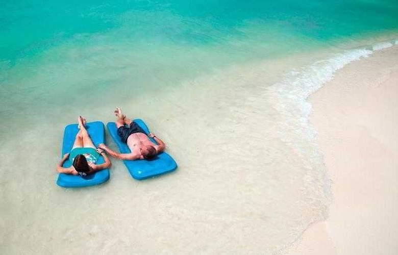 Divi Aruba All Inclusive - Hotel - 23