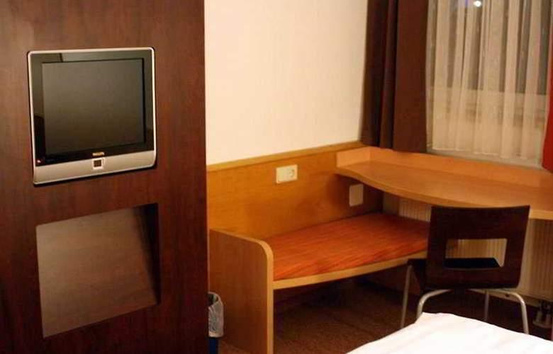 Good Morning Erfurt - Room - 3