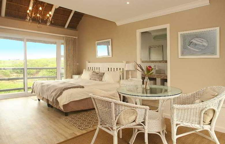 Cape St Francis Resort - Room - 14