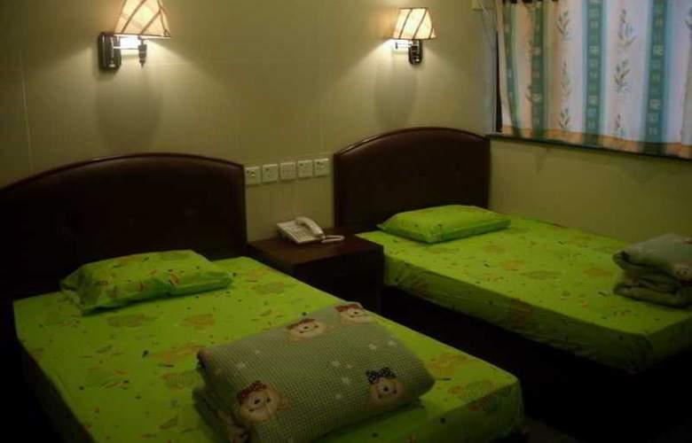 Tai Wan - Room - 3