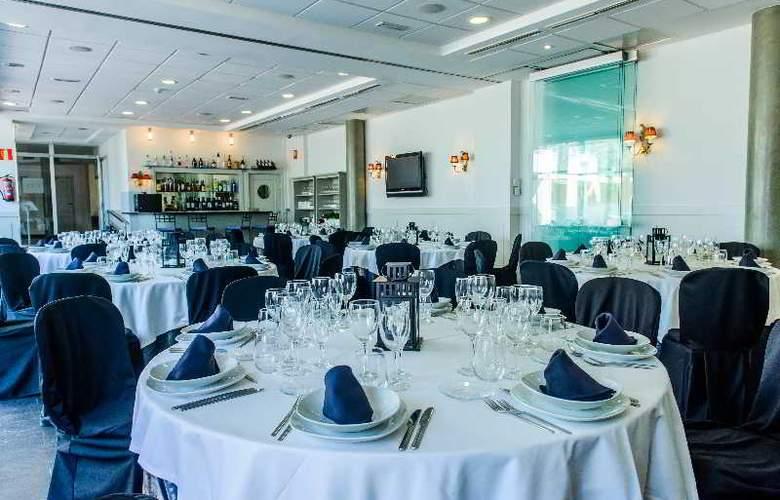 Torrelodones - Restaurant - 14