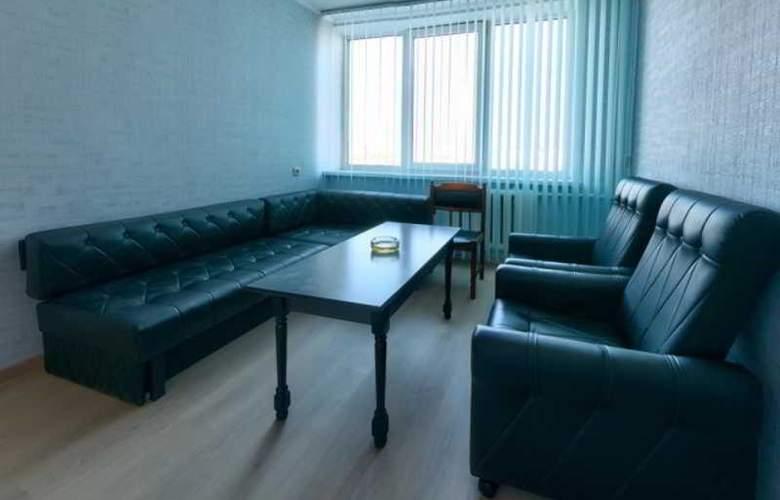 Belarus - Room - 8