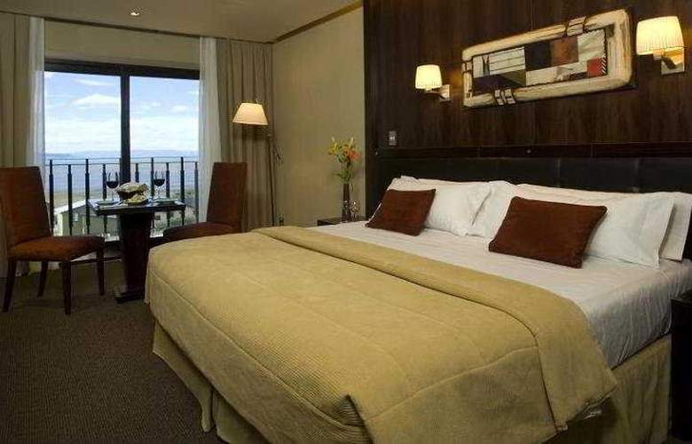 Imago Hotel & Spa - Room - 4