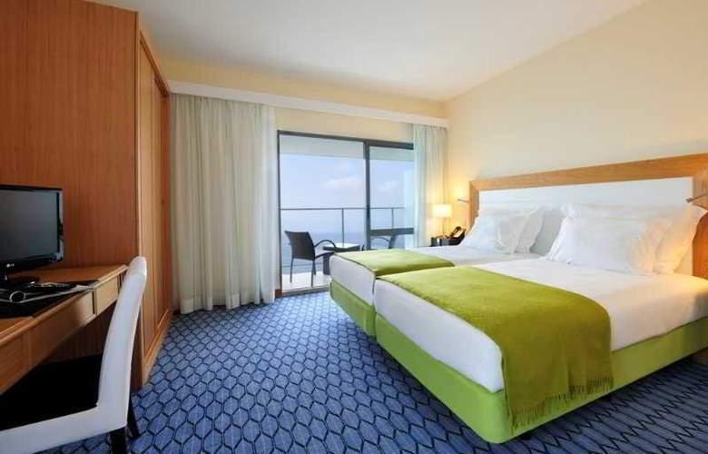 Pestana Promenade Ocean Resort Hotel - Room - 4