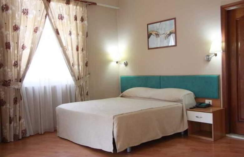 Arvi - Room - 2