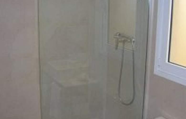 Arago565 - Room - 3