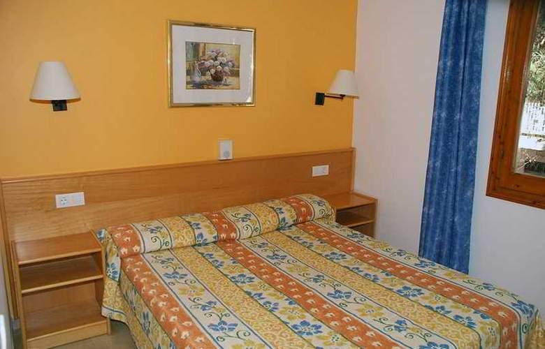 Vista Playa I - Room - 2