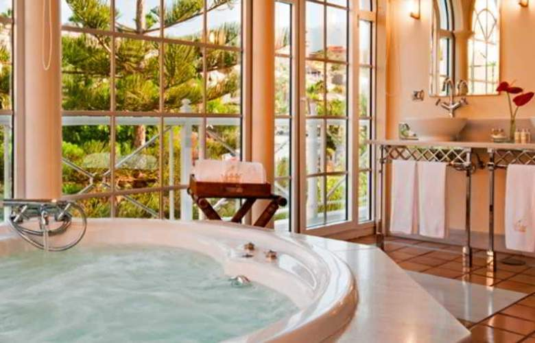 Bahia Del Duque Resort - Room - 13