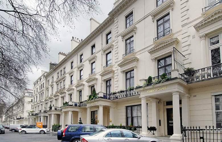 London Premier Kensington - Hotel - 0