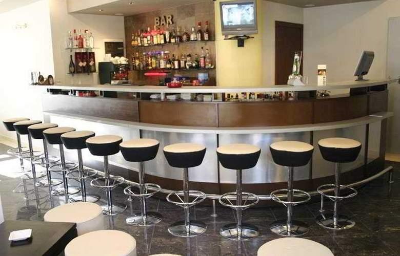 Edelweiss - Bar - 3
