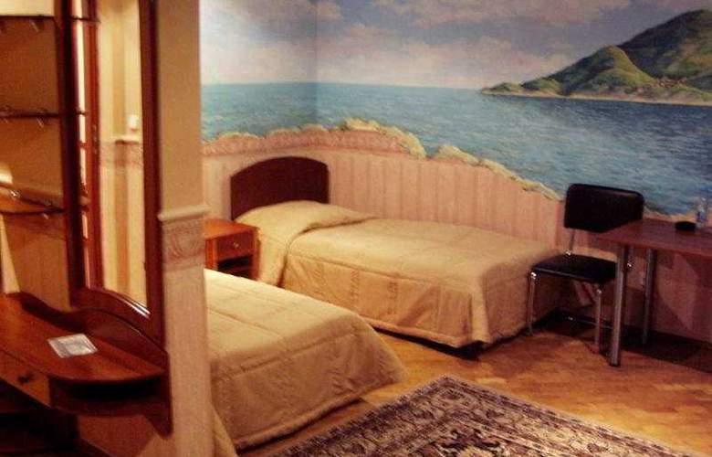 Ukraine Sevastopol - Room - 3
