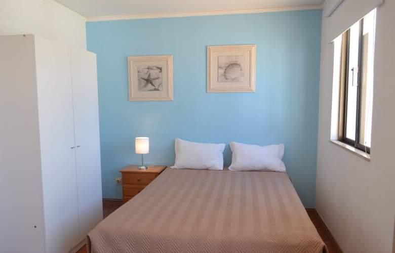 Algardia Parque Marina by Garvetur Apartments - Room - 1