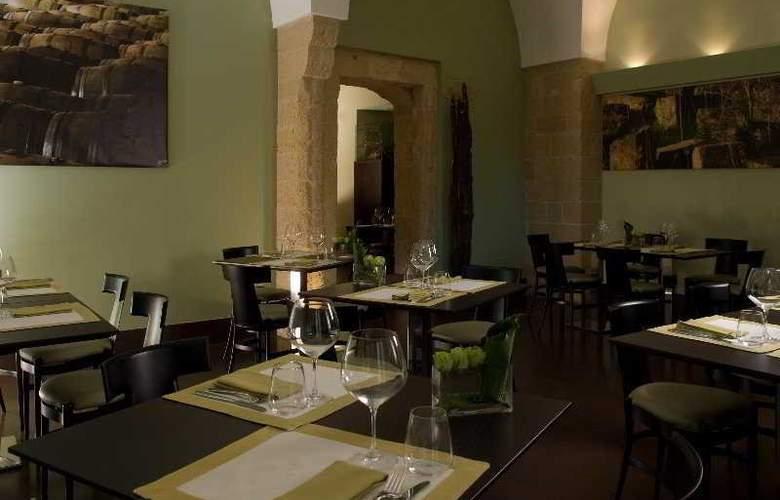 Risorgimento - Restaurant - 7