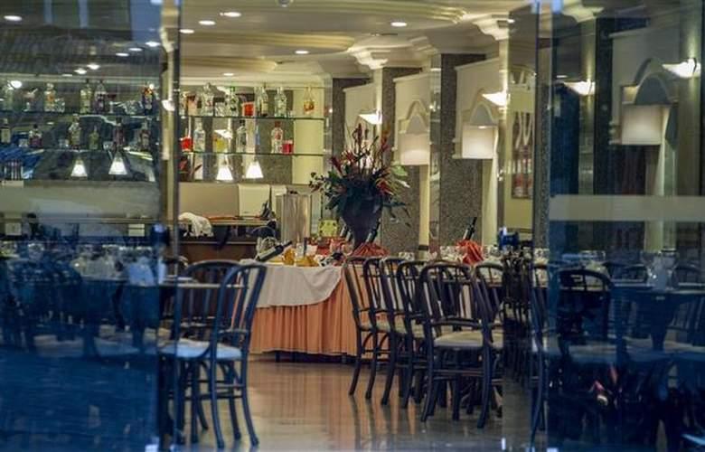 Caicara - Restaurant - 157