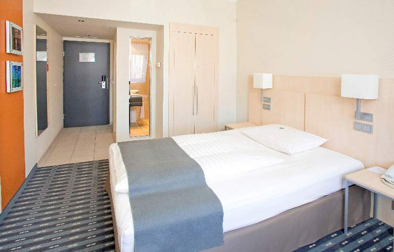Lyskirchen - Room - 3