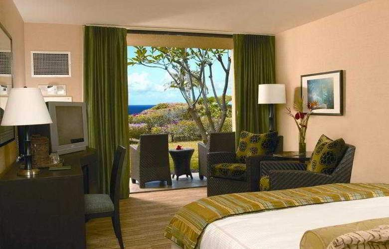Waikoloa Beach Marriott Resort & Spa - Room - 1