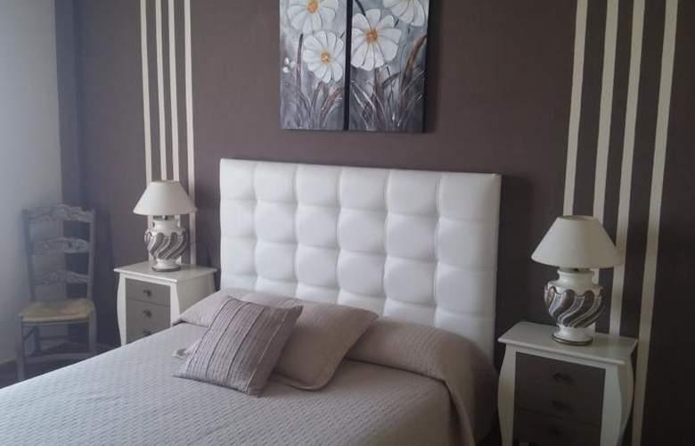 Vega de Cazalla - Room - 2