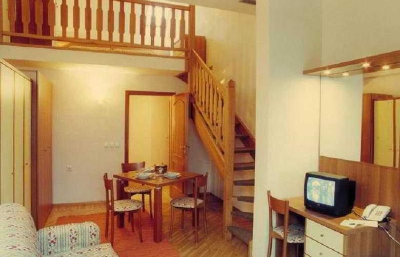 Residence Select - Room - 5