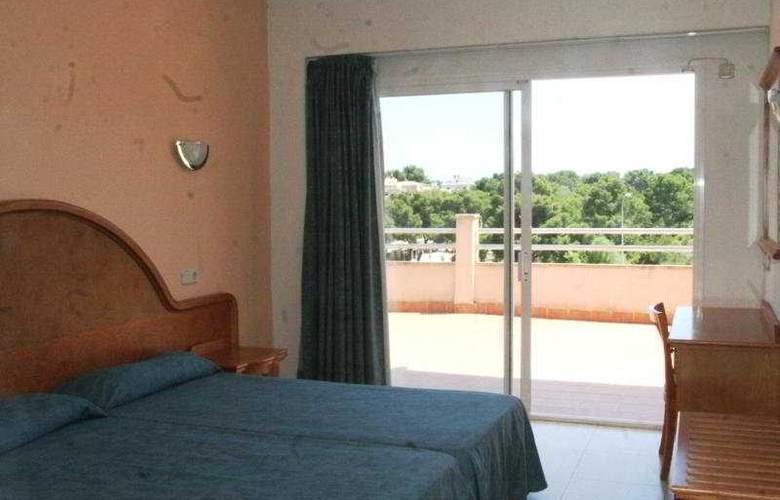 Porto Playa II - Room - 1