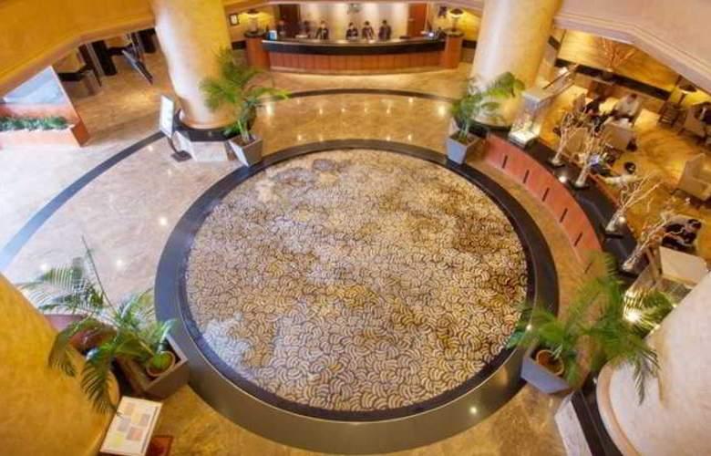 Armada Petaling Jaya - Hotel - 8