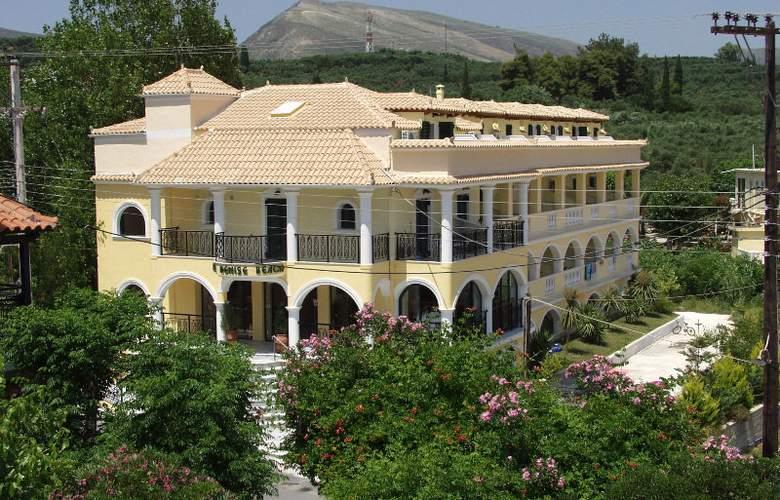 Denise Hotel - Hotel - 0