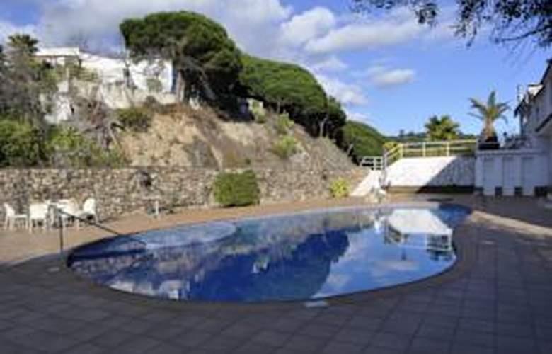 Gran Sol - Pool - 2