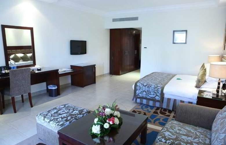 Rixos Sharm El Sheikh - Room - 7