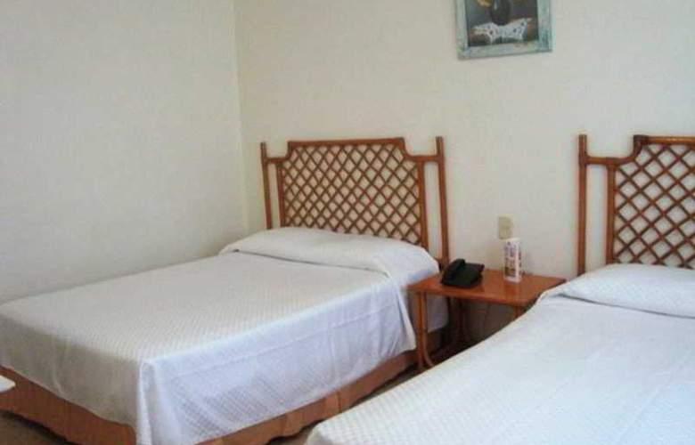 Grand Royal Lagoon - Room - 3