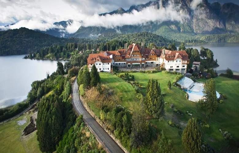 Llao Llao Hotel & Resort - Hotel - 2