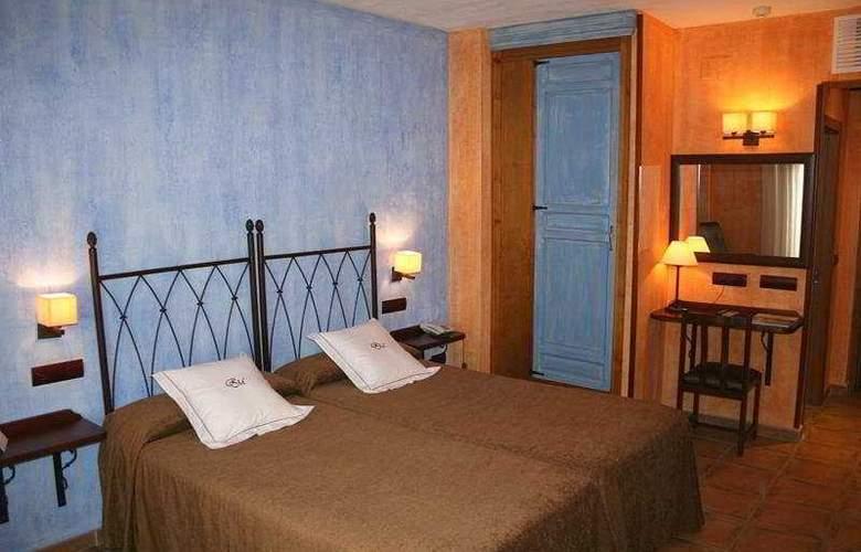 Retiro del Maestre - Room - 6