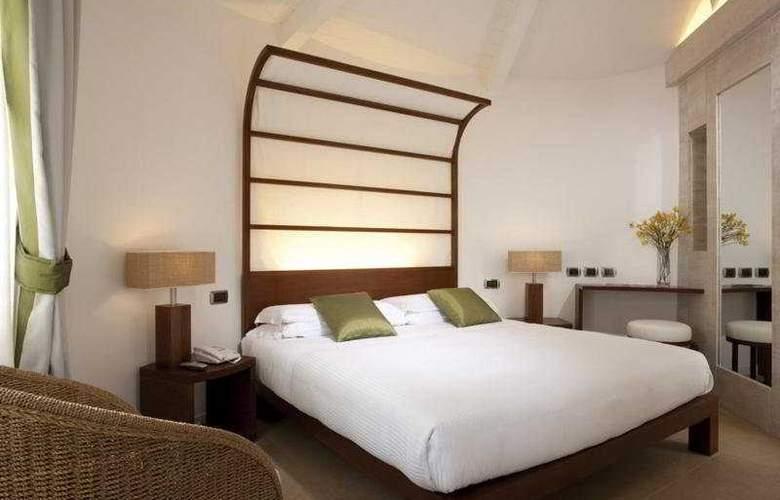 La Plage Resort - Room - 3
