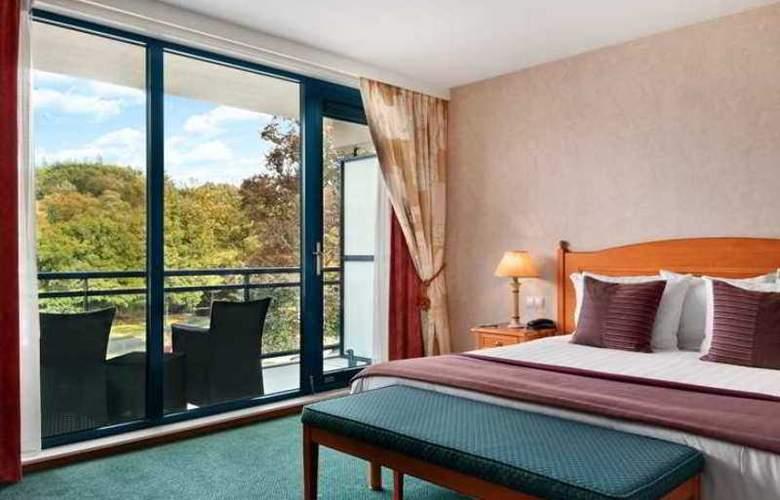 Hilton Royal Parc Soestduinen - Hotel - 5