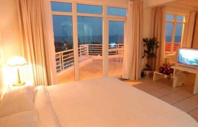 Tianfuyuan - Room - 4