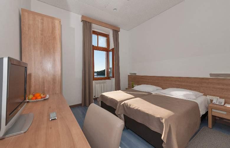 Adriatic - Room - 5
