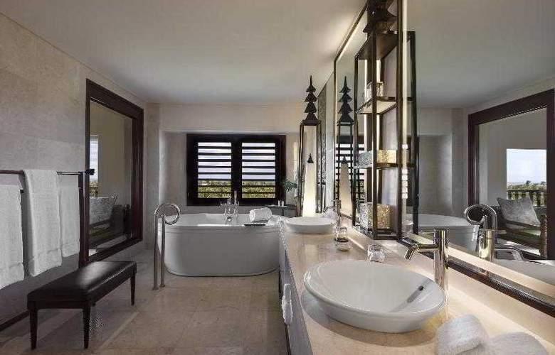The St. Regis Bali Resort - Room - 48