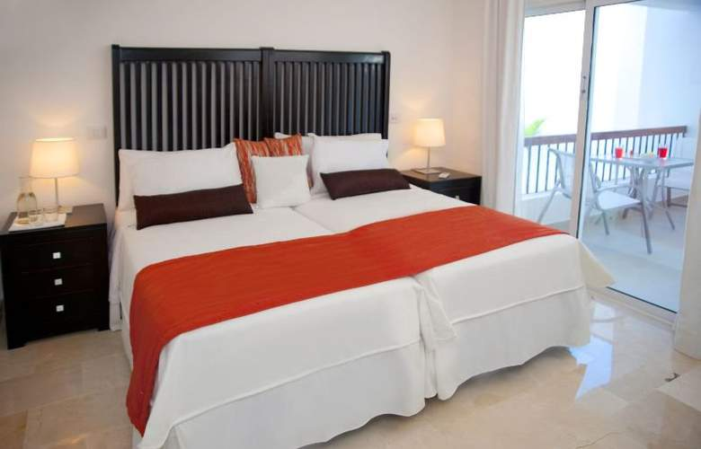 Karibo Punta Cana - Hotel - 5