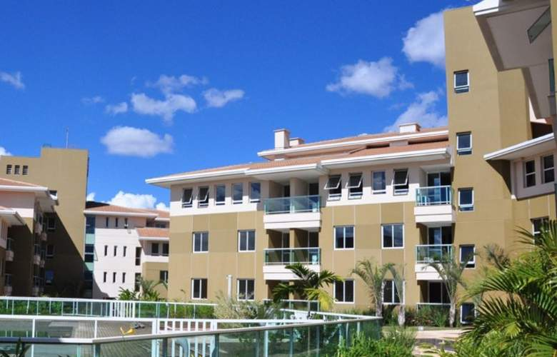 The Sun - Hotel - 4