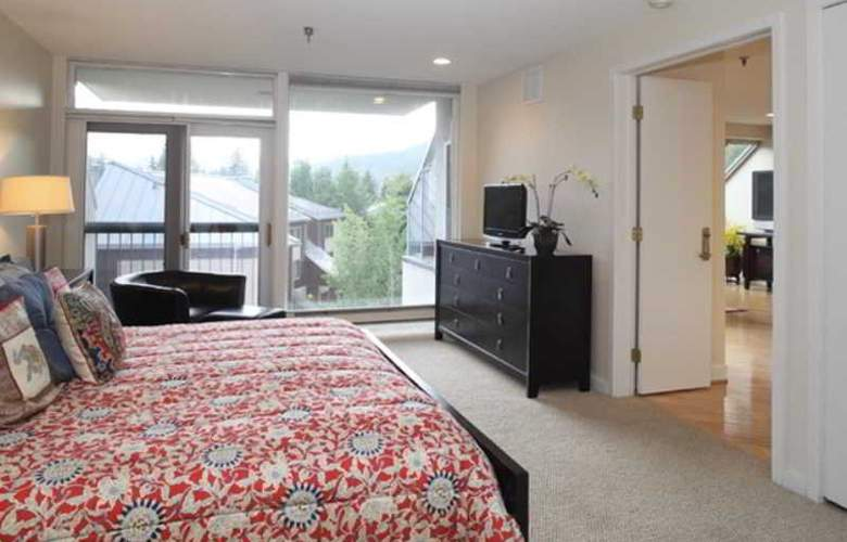 Vail Residences at Talisa - Room - 21