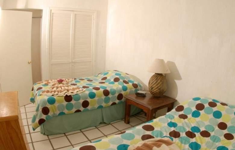Xaman Ha 7021 - Room - 2