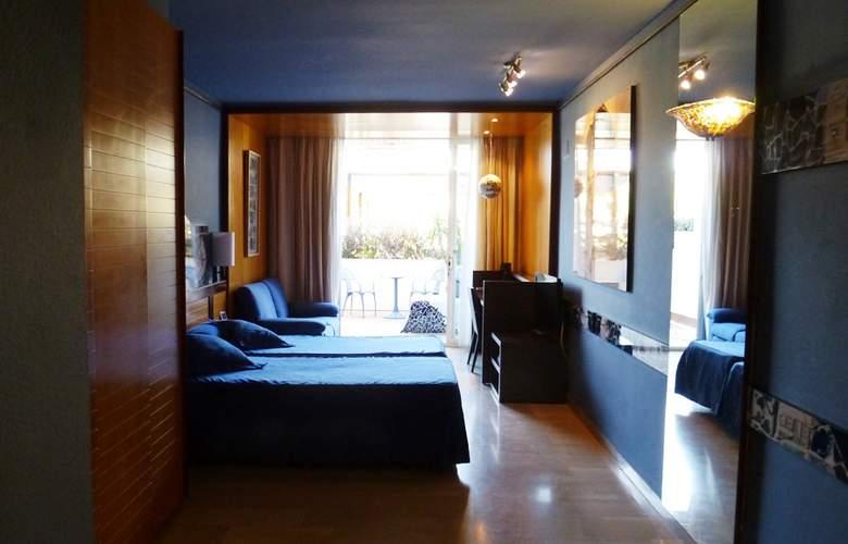 Estela Barcelona - Room - 2