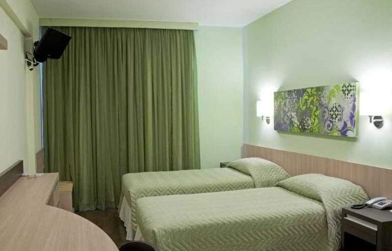 Eko Residence Hotel - Hotel - 2